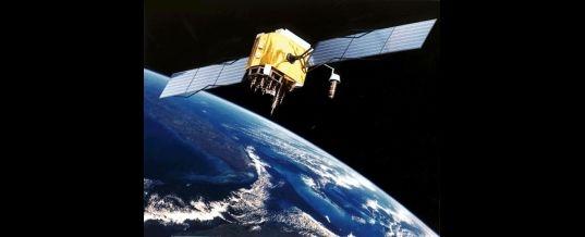 АКТУАЛНОСТ НА GPS МЕТОДА ЗА ПРЕЦИЗНО ОПРЕДЕЛЯНЕ НА ПОЛОЖЕНИЕТО НА ТОЧКА