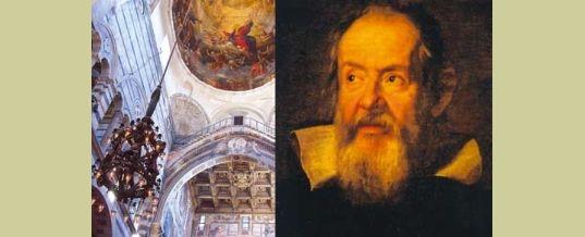 Галилей и научните експерименти