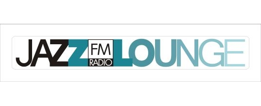 Нова година – ново радио