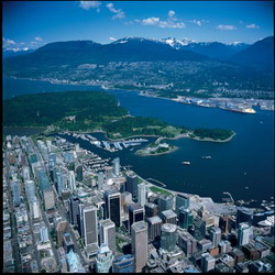 Vancouver_Aerial_2
