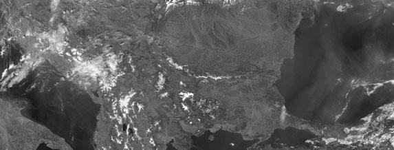 Височинни системи използвани в България и перспективи за преход към Европейска височинна референтна система (EVRS)