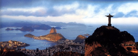 Бразилия с четири нови АЕЦ до 20 години