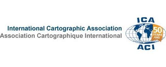Международната картографска асоциация стана на 50 години
