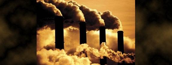 Ще търгуваме емисии на парникови газове