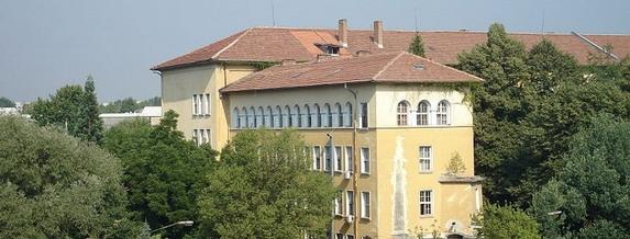Ландшафтните архитекти са вече част от Камарата на архитектите в България