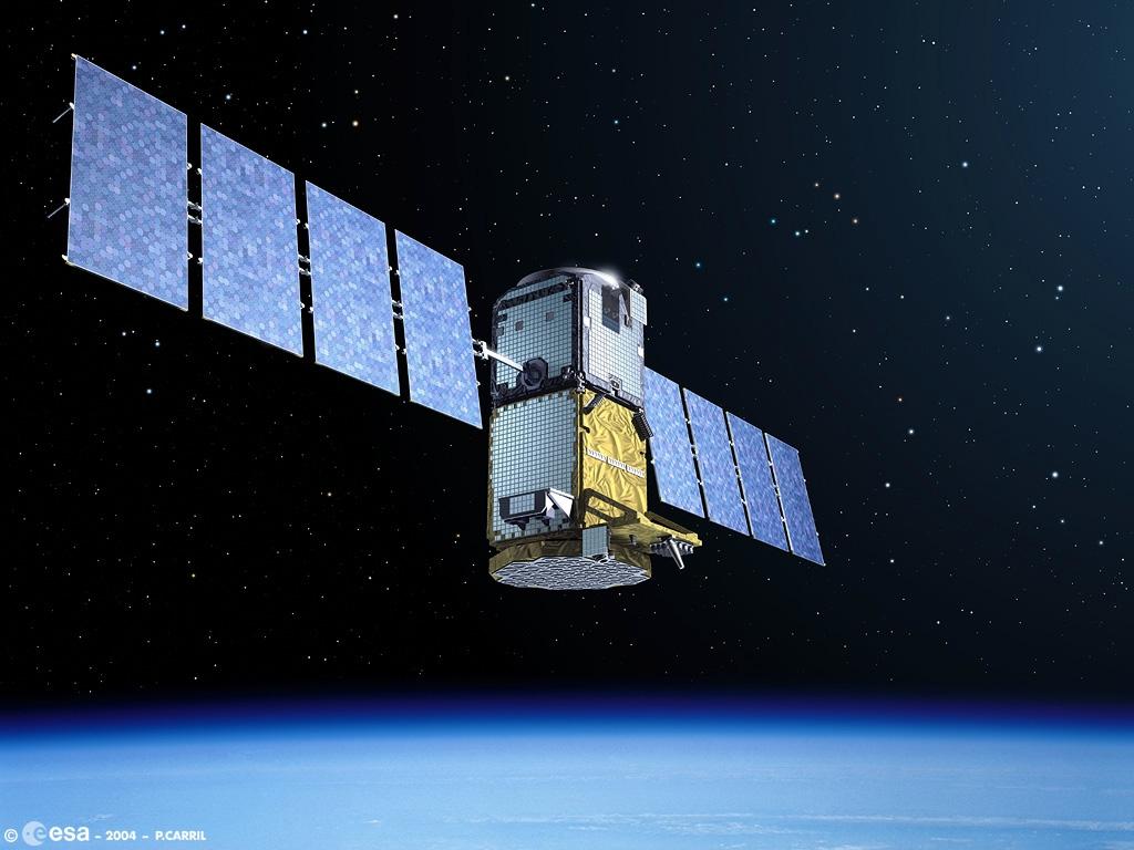Видове грешки при GPS измерване и тяхното тълкуване