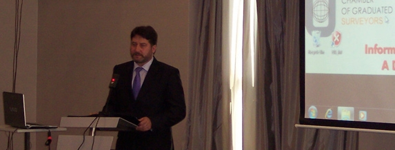 АГФ: Усилията за оцеляване в кризата продължават