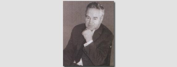90 години от рождението на Леонид Кашин
