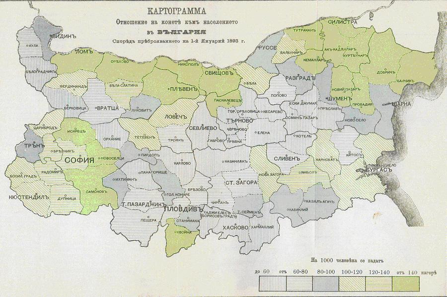 kozeva_kartograma5.jpg