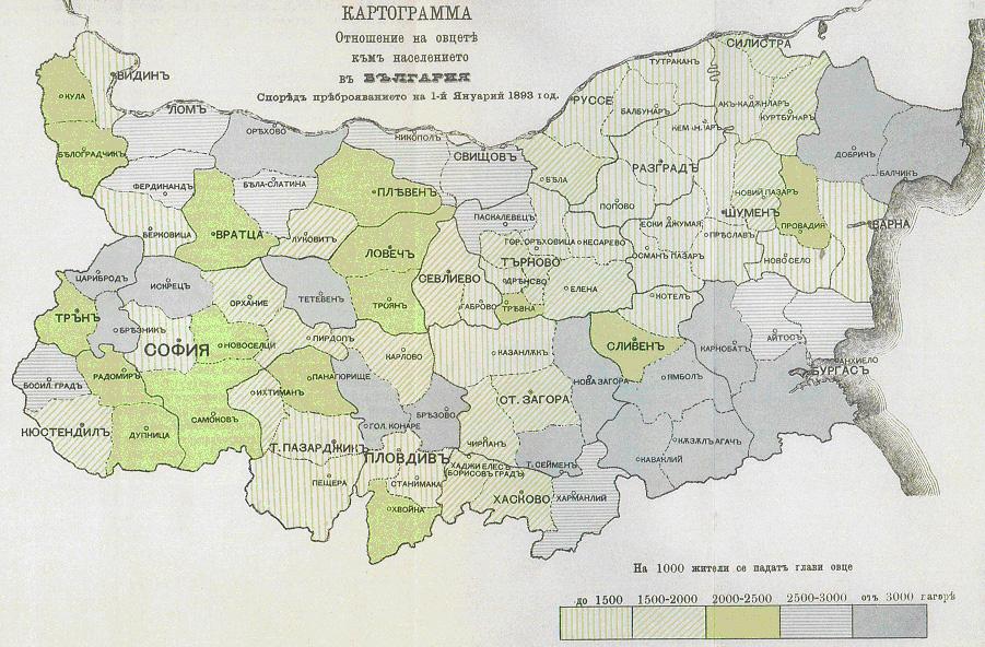 kozeva_kartograma6.jpg