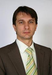 Dobrin_Savchev.jpg