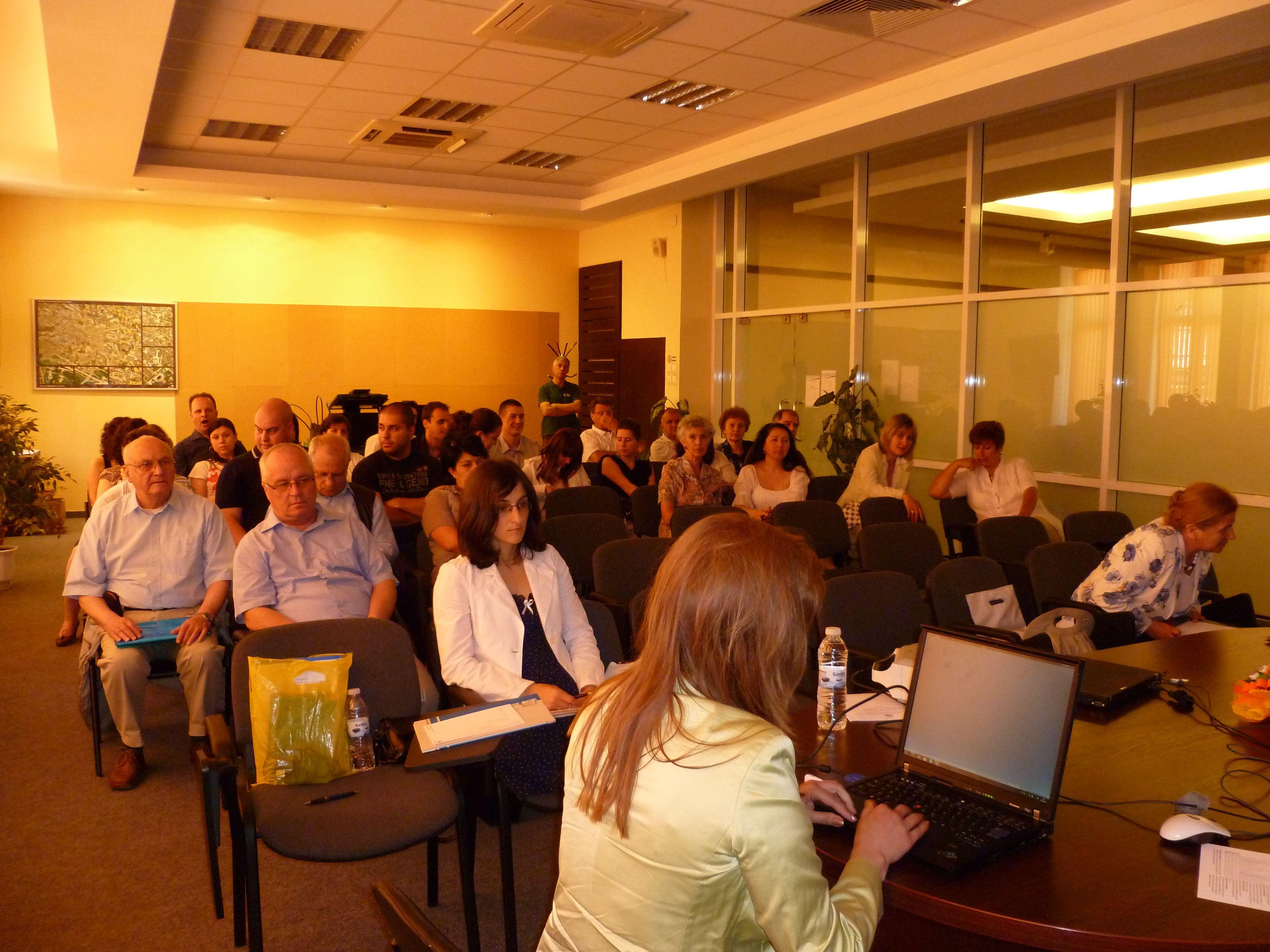 Meeting-Photo-4.JPG
