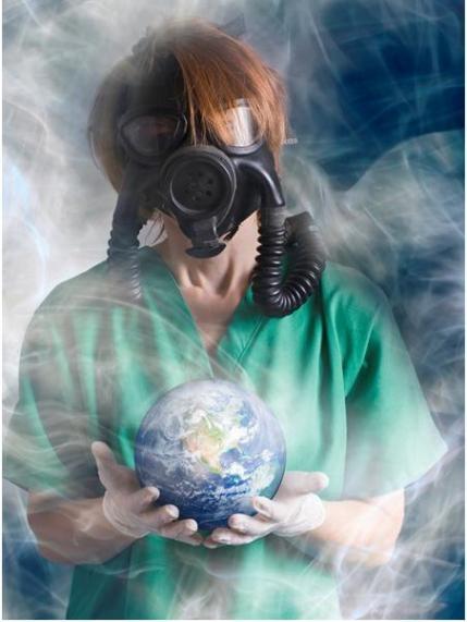Природозащитници: Нужен е закон за екологична безопасност
