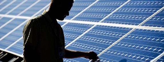 Инсталациите за еко енергия все по-популярни у нас