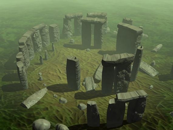 3d_Stonehenge.jpg