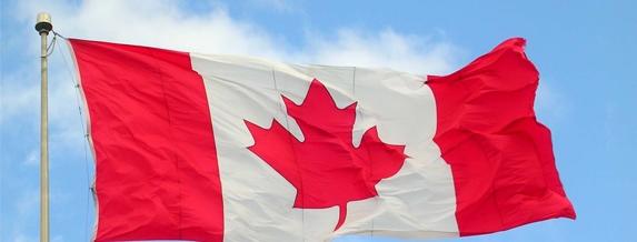 Възможност за работа в Европа и Канада