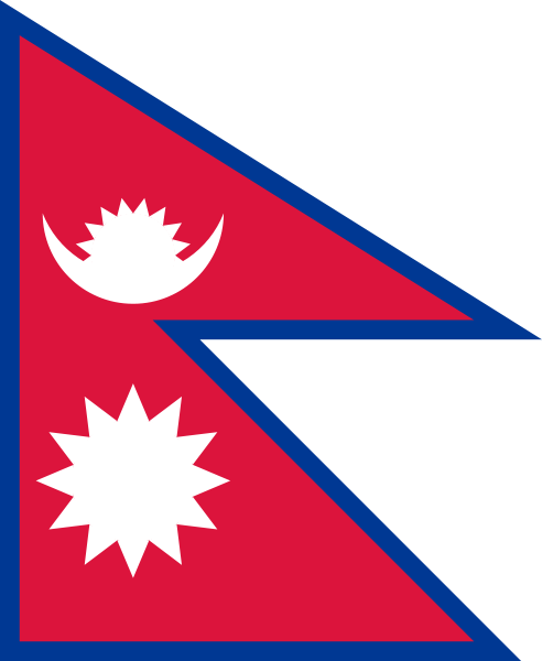 Flag_of_Nepal.png