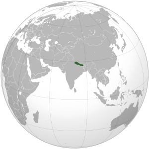 Nepal_(orthographic_projection).png