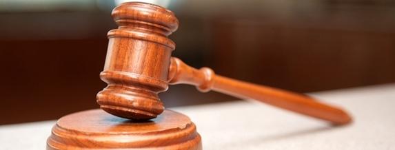 Някои разсъждения върху правната природа и проблемите при прилагането на плана по чл. 16 от Закона за устройство на територията