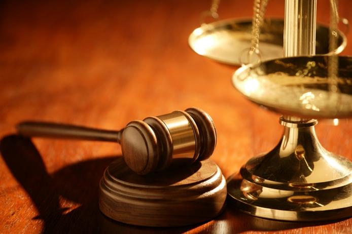 Индивидуален административен акт ли е заповедта за индивидуализация по чл. 16 ал. 5 от ЗУТ