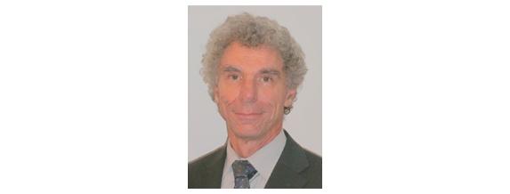 Рик Воутерс от EULIS:Кадастърът е нещо много повече от техническа дисциплина