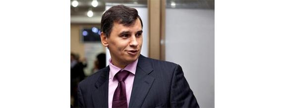 Заведоха дело за 728 милиона рубли срещу бившия шеф на руския кадастър