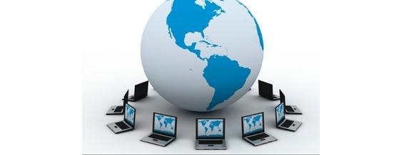 Регионална конференция за геопространствените технологии