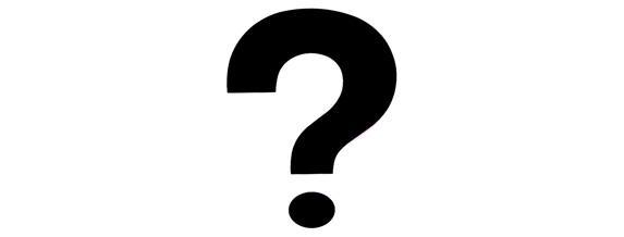 Анкета: Що е то кадастър?