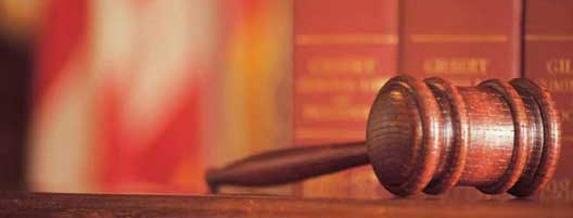 Оспорване по административен и съдебен ред на отказ за издаване на скица