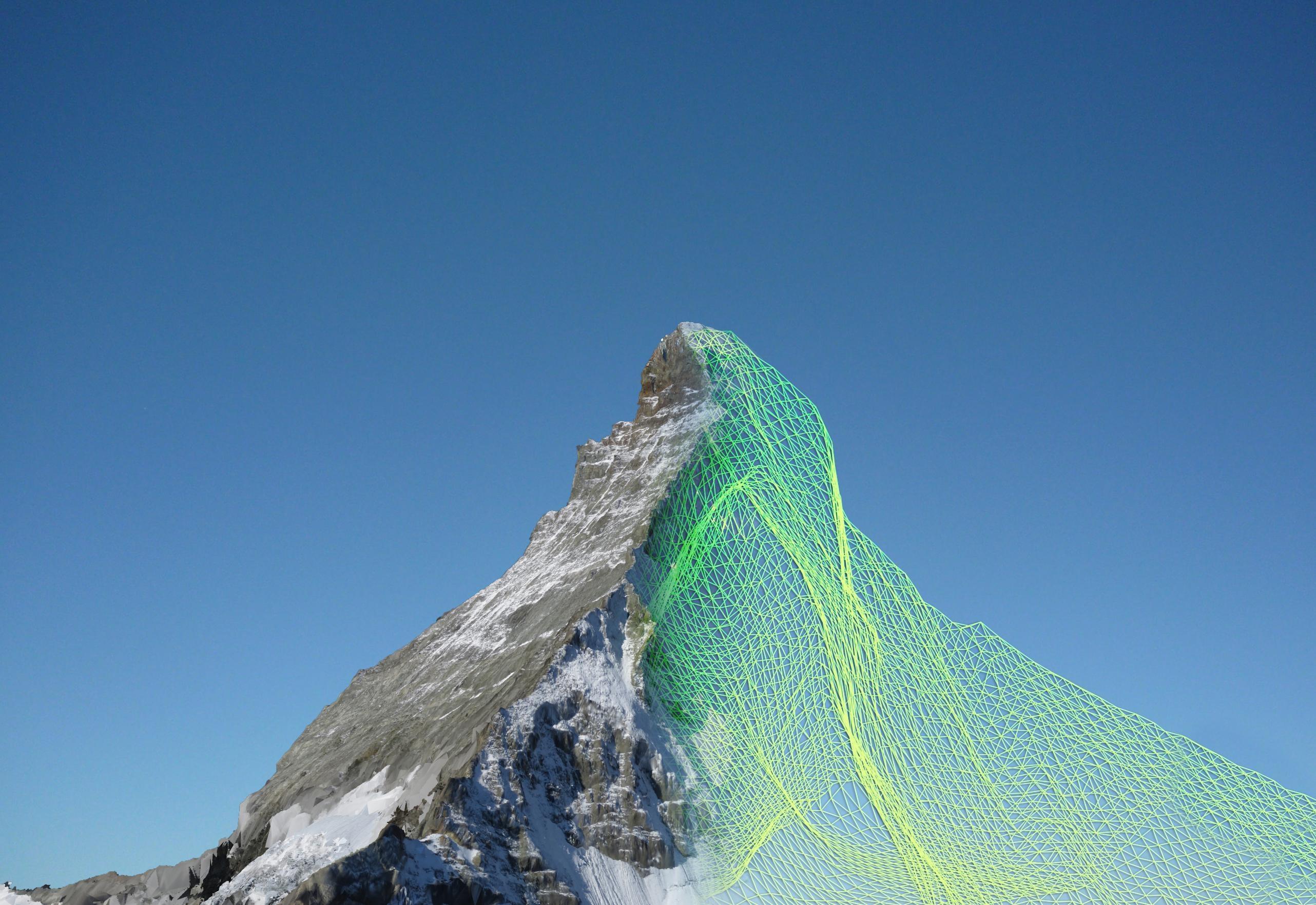 Швейцарски експеримент