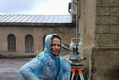 Дъждовни прогнози за празника на Света Марина