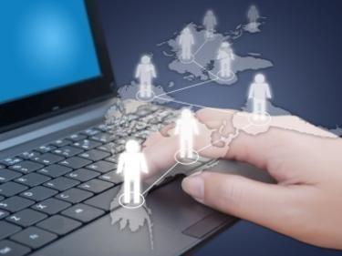 ДНСК с нови онлайн услуги
