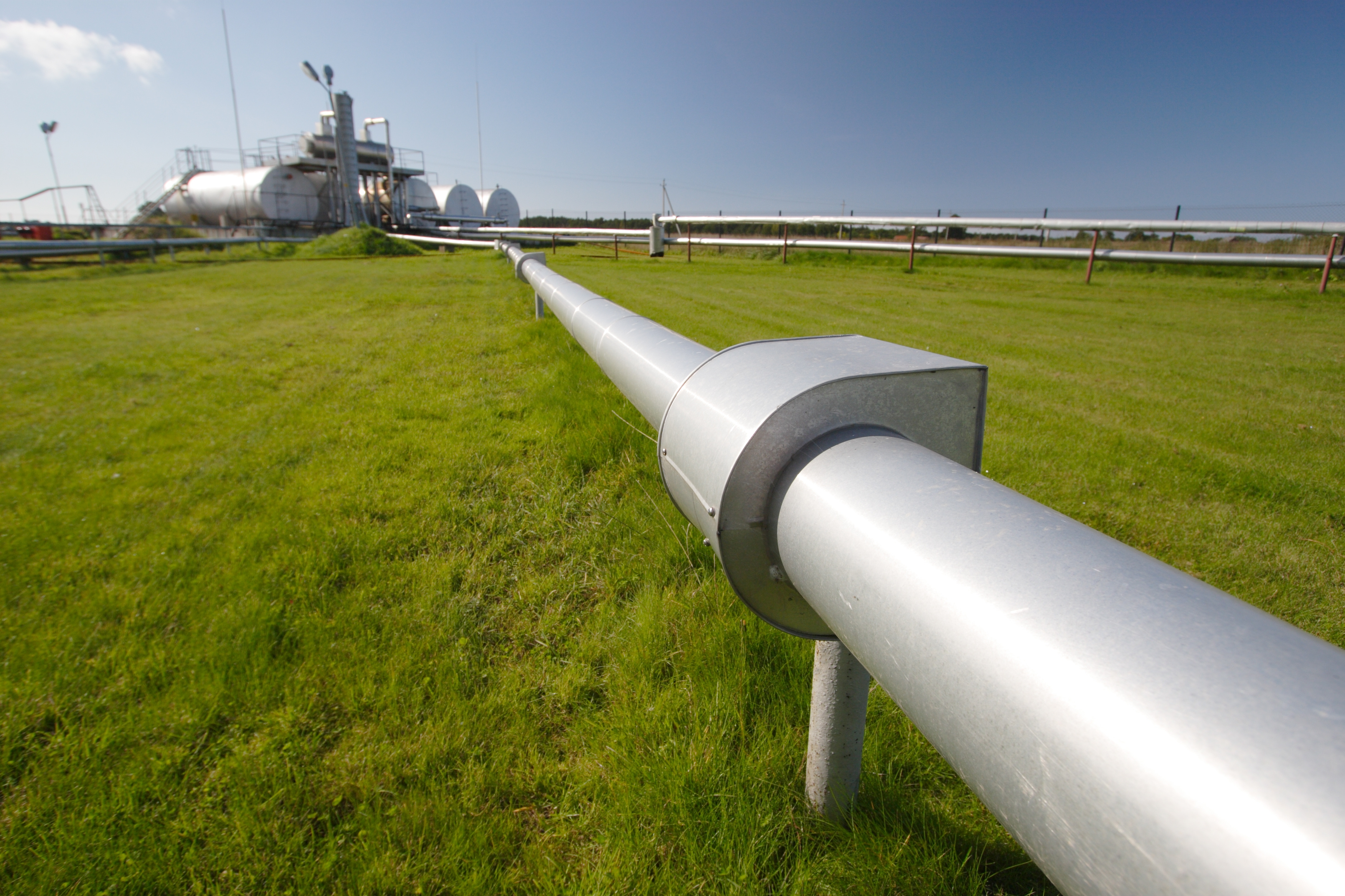В САЩ Борисов обещава прозрачни конкурси за находищата за газ у нас