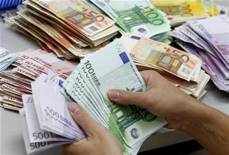 750 милиона лева налива служебното правителство в спрени европрограми