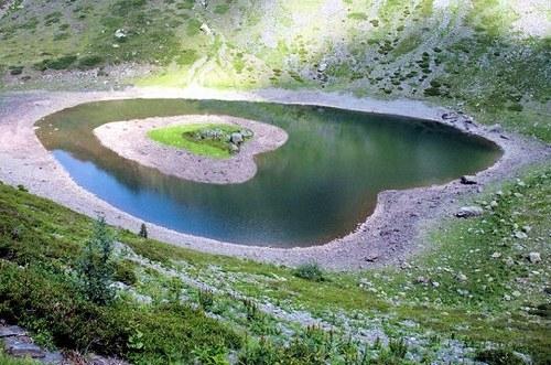 Павлова: Строим язовири за питейна вода 20 години по-късно