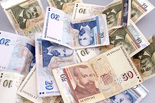 Девет банки започват изплащането на блокираните депозити в КТБ