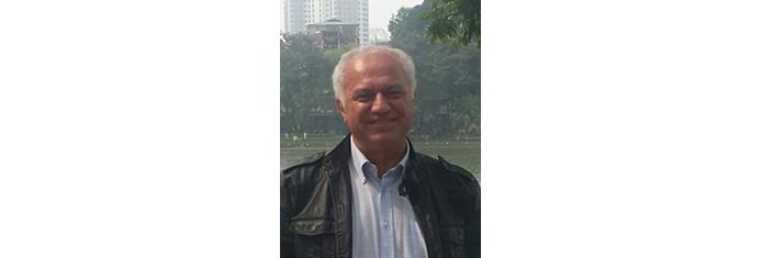 Шефът на ИКИТ проф. Петър Гецов:   През 2015 г. влизаме в ЕКА