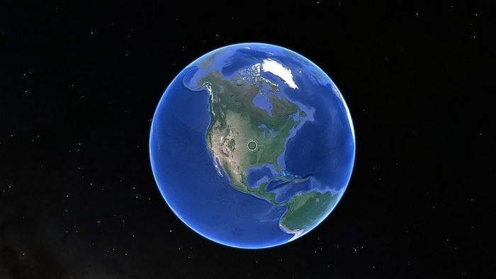 Google Earth Pro стана безплатна