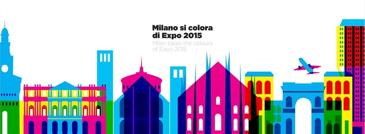 България няма да участва в Експо 2015 Милано