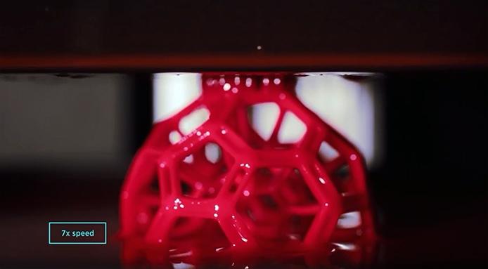 """Нова технология за 3D принтиране е вдъхновена от """"Терминатор 2"""""""