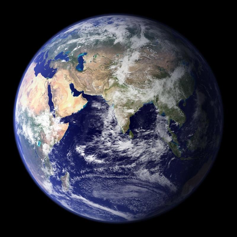 Днес е международният ден на Земята. В България той се отбелязва официално от 1993 г. Регионалните структури на Министерство на околната среда и водите организират различни инициативи, които включват залесявания, почистване на зелени площи, изложби,