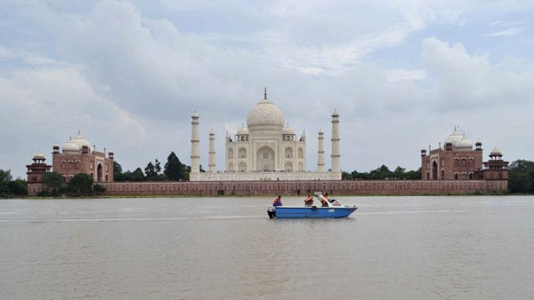 Милиони ще чистят Индия 5 години