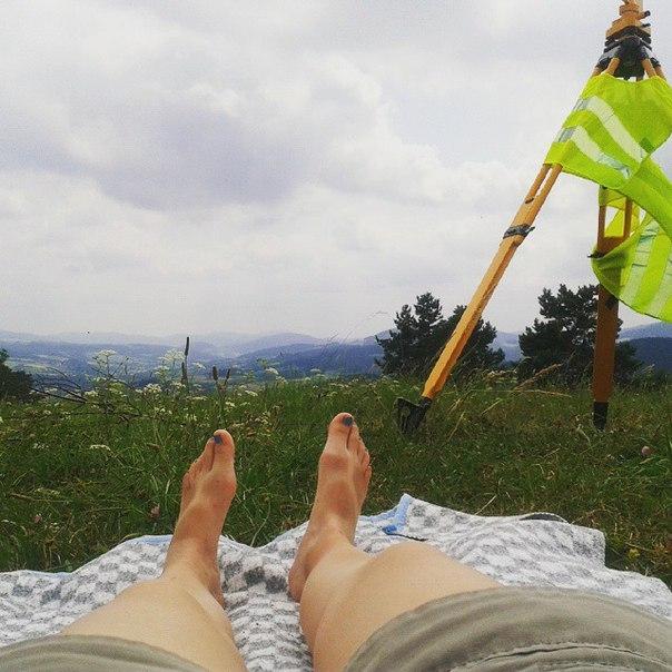 Още привикваме с работната седмица след ваканцията. Каква е идеалната отпуска за вас?
