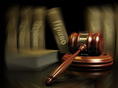 За конкуренцията на източници при създаване и изменение на кадастрална карта и кадастрални регистри