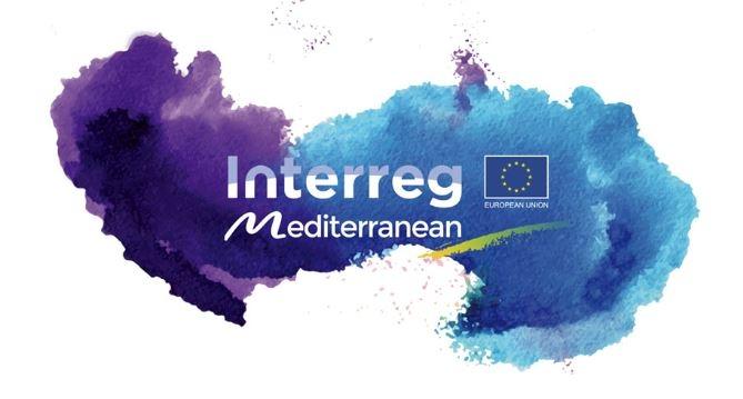 34 милиона евро за трансгранична българо-сръбска програма и още 20 милиона за българо-македонска
