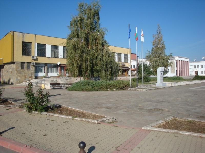 Одобрен кадастър за селата Велика и Изгрев и град Костинброд