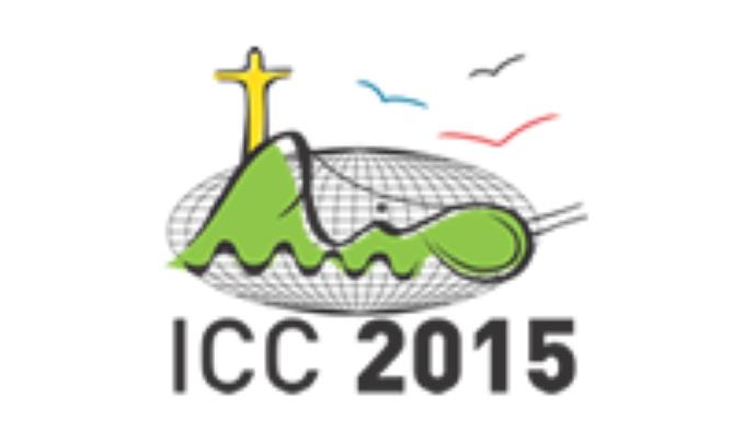 България с награда на 27-ата Международна картографска конференция в Рио