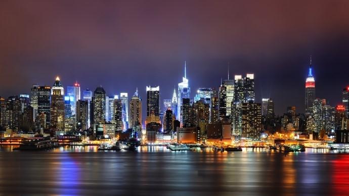 Топ 20 на градовете