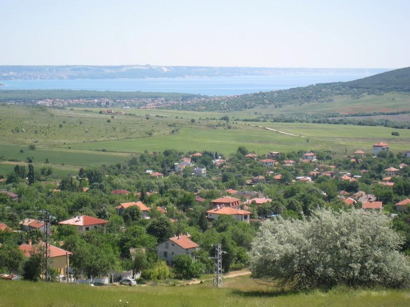 Одобрен кадастър на село Осеново