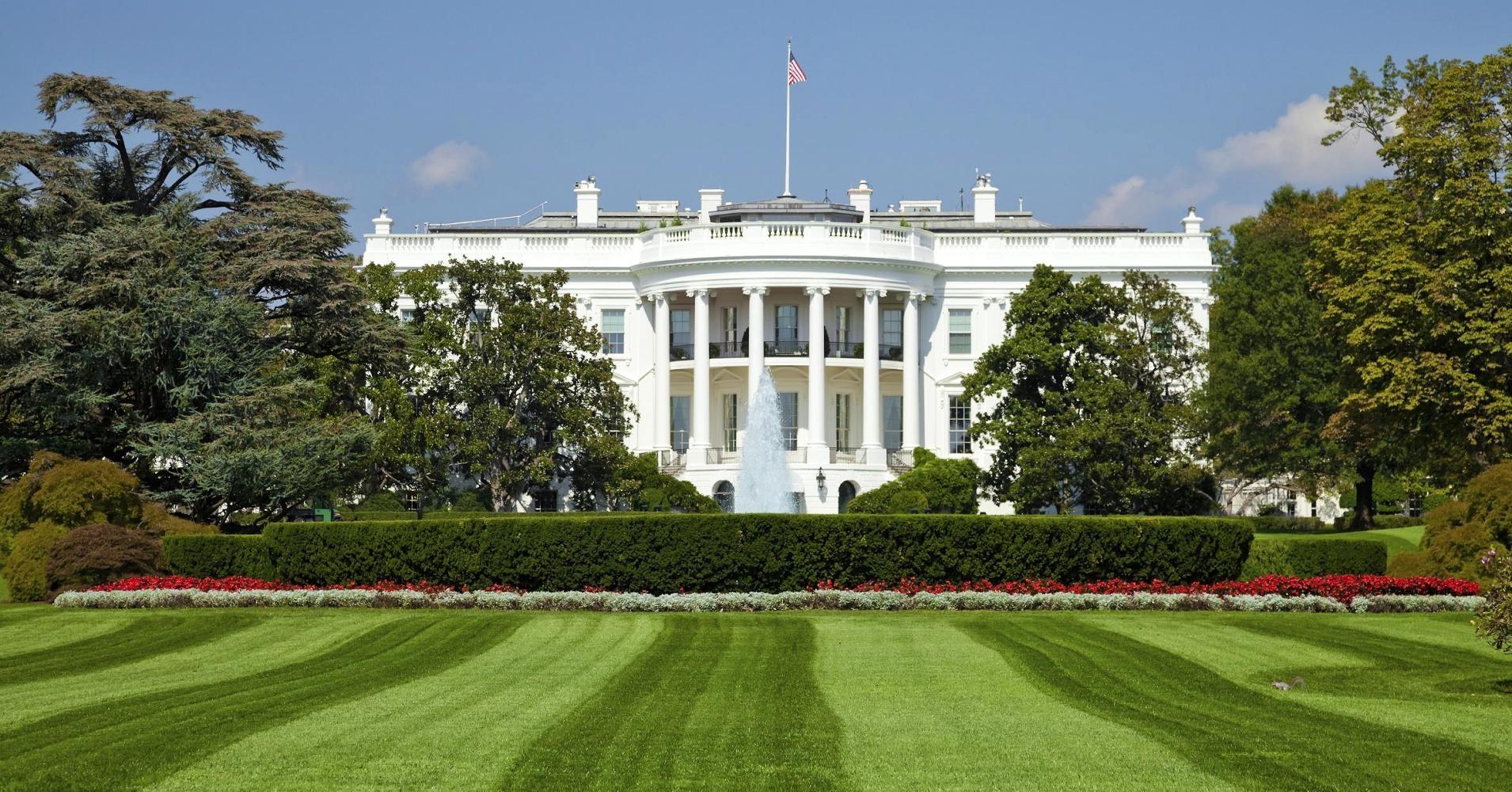 Павлова на закуска при Обама, представя санирането на американците